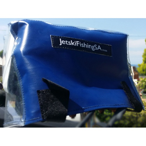 7-inch-fish-finder-cover-rear-view-web