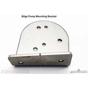 bilge_pump_mounting_bracket