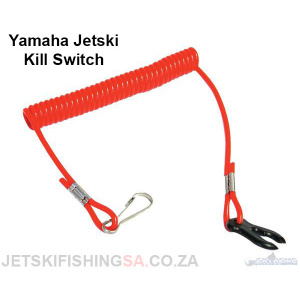 red-kill-cord-yamaha