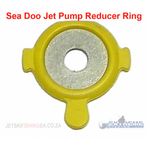 seadoo-jet-pump-reducer-ring