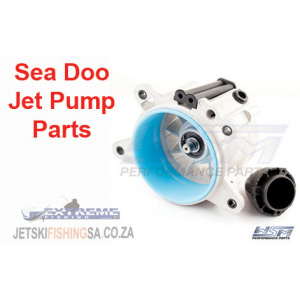 seadoo-jet-pump_repair