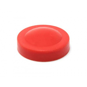 seadoo_start_button_red_rubber